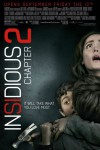 Insidious: Chapter 2 Movie Download