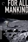 For All Mankind Movie Download