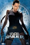 Lara Croft: Tomb Raider Movie Download