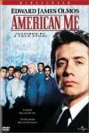 American Me Movie Download