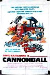 Cannonball! Movie Download