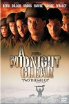 A Midnight Clear Movie Download