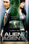 Alien Agent Movie Download