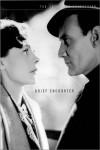 Brief Encounter Movie Download