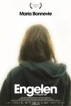 Engelen Movie Download
