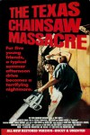 The Texas Chain Saw Massacre Movie Download