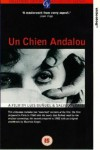 Un chien andalou Movie Download