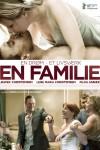 En familie Movie Download