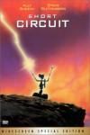 Short Circuit Movie Download