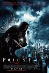 Priest Movie Download