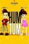 Hum Tum Movie Download