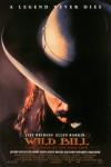 Wild Bill Movie Download