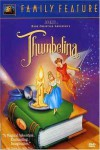 Thumbelina Movie Download