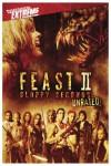 Feast II: Sloppy Seconds Movie Download