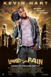 Laugh at My Pain Movie Download