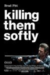 Killing Them Softly Movie Download