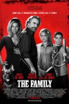 The Family Movie Download