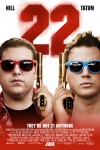 22 Jump Street Movie Download