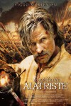 Alatriste Movie Download