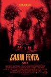 Cabin Fever Movie Download