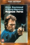 Magnum Force Movie Download