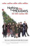 Nothing Like the Holidays Movie Download
