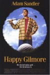 Happy Gilmore Movie Download