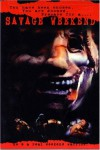Savage Weekend Movie Download