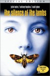 The Silence of the Lambs Movie Download