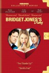 Bridget Jones's Diary Movie Download