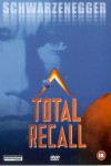 Total Recall Movie Download