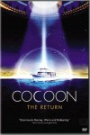Cocoon: The Return Movie Download
