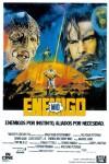 Enemy Mine Movie Download
