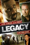 Legacy Movie Download