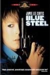 Blue Steel Movie Download