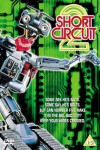 Short Circuit 2 Movie Download