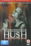 Hush Movie Download