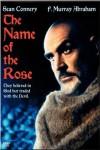 Der Name der Rose Movie Download
