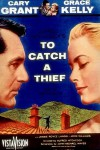 To Catch a Thief Movie Download