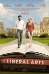 Liberal Arts Movie Download