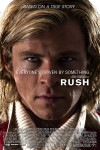 Rush Movie Download