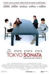 Tôkyô sonata Movie Download