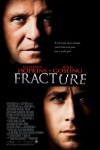 Fracture Movie Download