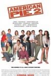 American Pie 2 Movie Download
