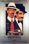 Harlem Nights Movie Download