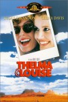 Thelma & Louise Movie Download