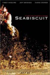 Seabiscuit Movie Download