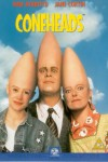 Coneheads Movie Download