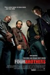 Four Brothers Movie Download