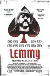 Lemmy Movie Download